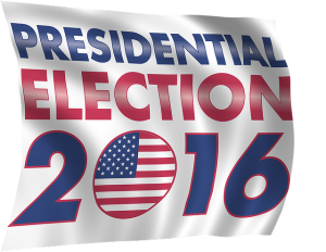 presidential-election-1336480_640