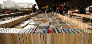 Books for sale